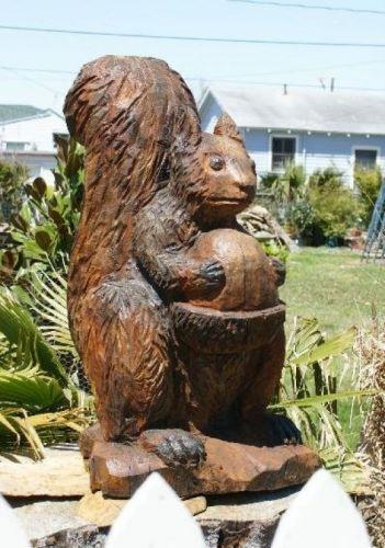 Best images about galveston tree tour on pinterest