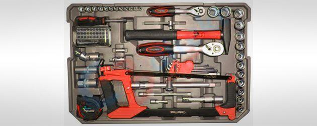 maletin herramientas kraftech_2