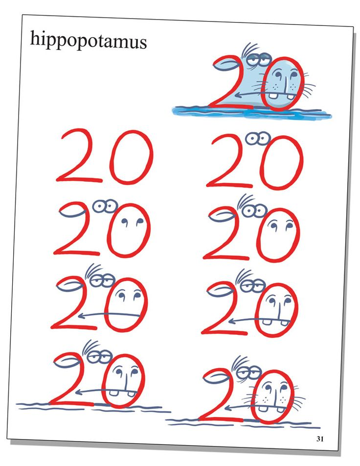 25 best ideas about drawing with numbers on pinterest for How to draw lettering book