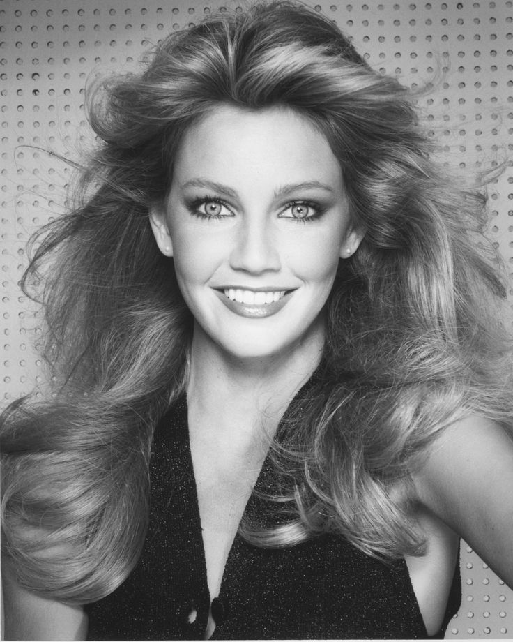 188 best images about Heather Locklear on Pinterest | Her ...