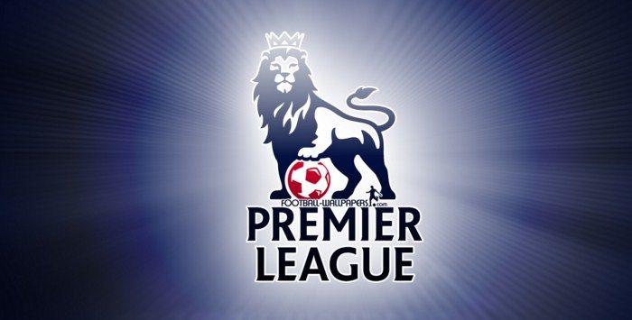 Klasemen Sementara Liga Inggris EPL Terbaru Pekan 16 Minggu Ini | Berbol.com