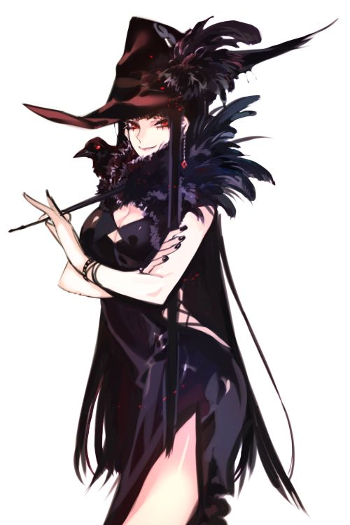 Anime Character 777 : Best images about fashion art on pinterest