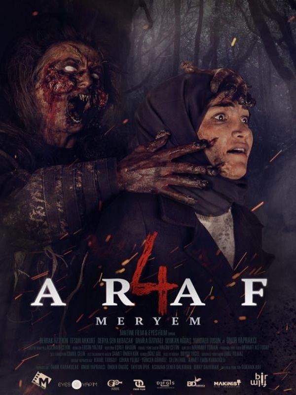 Enes Batur Gercek Kahraman 2020 Aksiyon Filmleri Film Sinema