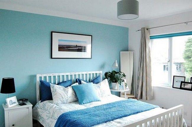 Blue Bedroom Inspirations For Women Light Blue Bedroom Blue