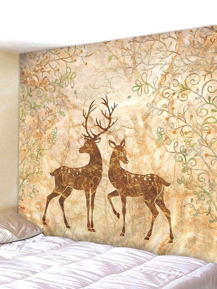 roommates wall stickers kmart click visit link above to read more
