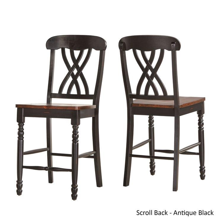 17 best ideas about counter height chairs on pinterest tall bar