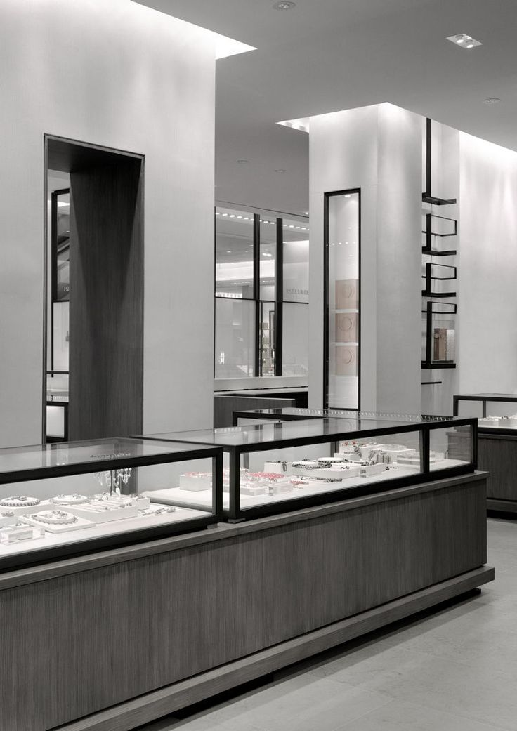 jewelry stores jewelry shop jewelry store design retail fixtures