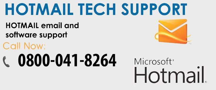 how to get into hotmail account without password