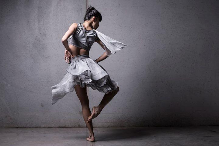 "Toni Matičevski costume designs for ""Triptych Costume Sneak Peek"" © Sydney Dance Company. Photo by Pedro Greig ✅@sydneydanceco ✅@toni_maticevski ✅@pedrogreig - Official fan PAGE/  Broadway Dance Magazine - Instagram/ @broadwaydancemagazine - Pinterest/ BroadwayDanceM - Twitter/ @BroadwayDanceM - BDM site/ broadwaydancemagazine.com - #PedroGreig #SDCTriptych #ToniMatičevski #SydneyDanceCompany #broadwaydancemagazine #dance #magazine #dancemagazine #dancer #ballerina"