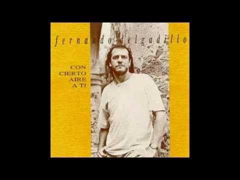 Los primeros 6 minutos-Fernando Delgadillo - YouTube Una cancion de la manana por el cantautor maestro de Mexico