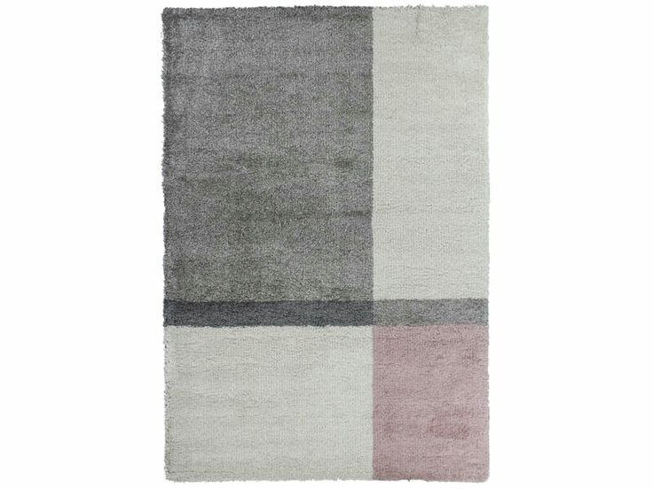 Tapis conforama 160x230 cheap prcdente suivante with tapis conforama 160x230 interesting tapis Tapis de salon chez conforama