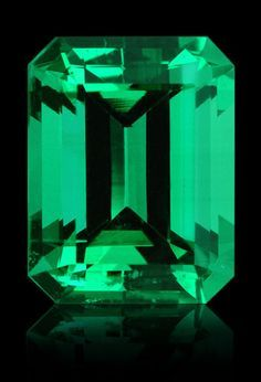 Colombian Emerald Cut  Драгоценные камни   Your Birthstone at http://auctions.manysales.ru/good/2883 - find out everything you need to know in the new gemstone miscellany    Add, Like, Comment, Share!