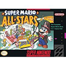 #Retro #Classic #Games you've enjoyed when they were first released ~ #Mario #Zelda #Sonic #amazon #ad  https://www.amazon.com/computer-video-games-hardware-accessories/b/ref=as_li_ss_tl?ie=UTF8&node=468642&linkCode=sl2&tag=testtryresu0e-20&linkId=028c641edb31482893f138bfef9e61d2
