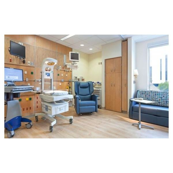 PHOTO TOUR Riley Hospital for Children ❤ liked on Polyvore featuring hospital