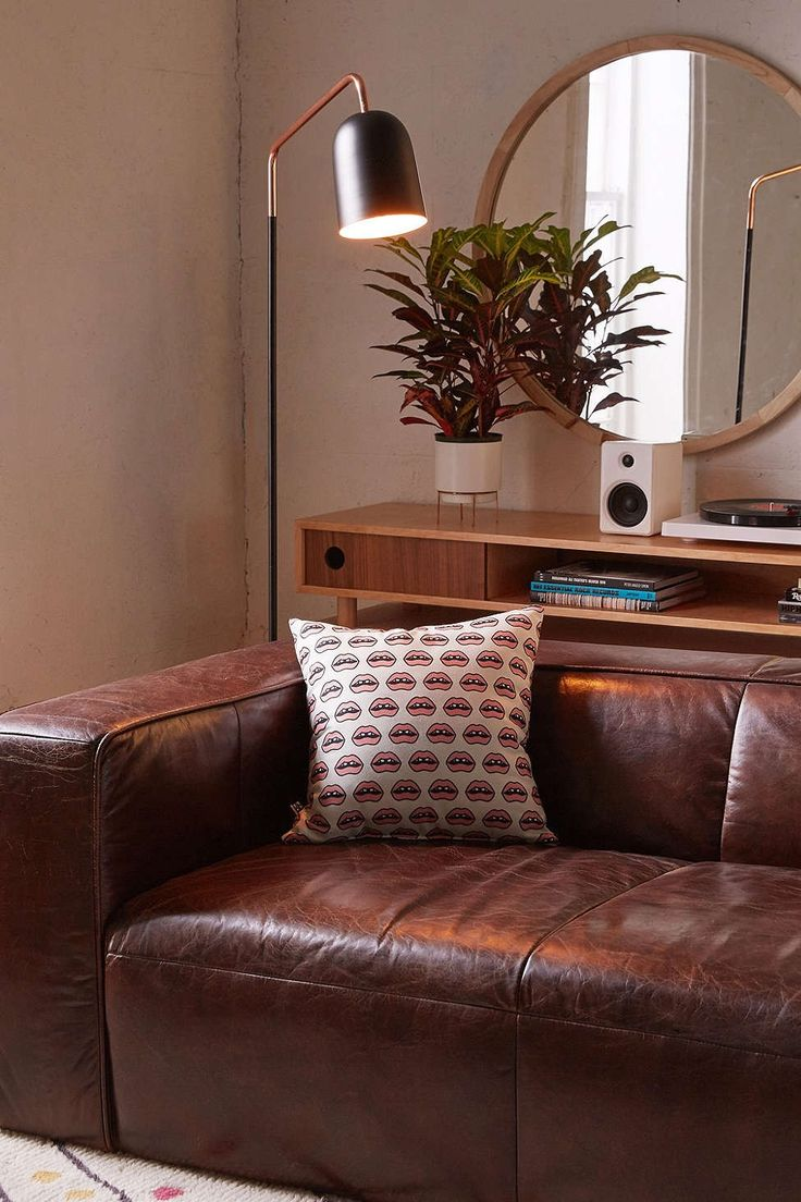 Decorate A Collection Of Ideas To Try About Home Decor