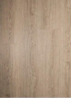 Pvc vloer Pure is een 2,5 mm dikke vloer met een slijtlaag van 0,55 mm. De Pure is een dryback pvc wat betekend dat deze verlijmd moet worden. Dit kan alleen op een geëgaliseerde vloer. De Pure is geschikt voor project- en woongebruik. En omdat de vloer waterresistent is, kan deze ook in badkamers gelegd worden. Deze kwaliteit pvc heeft een uitstekende prijs-kwaliteitsverhouding. En met acht verschillende houtdecoren, is er voor elk interieur een passende vloer.