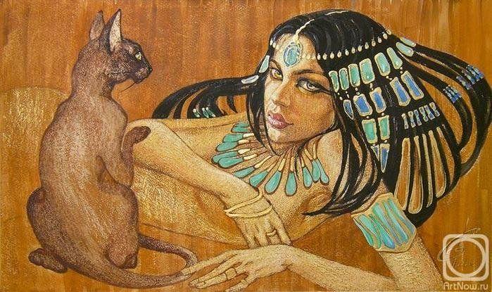египетские рисунки - Поиск в Google