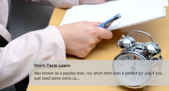 A short term loan is a form of financing that is attached with a quick repayment schedule in Singapore, the licensed money lender repayment schedule associated with the financing is the distinctive characteristic of short-term loans.
