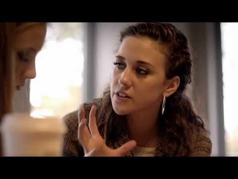 La historia de Jordan: Descubre tu por qué - Mary Kay