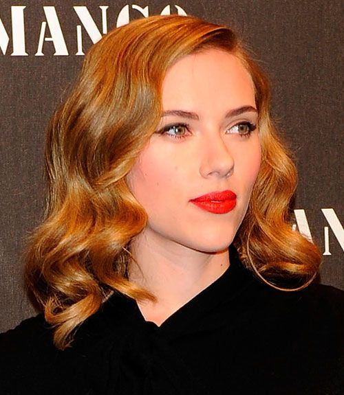 Hairstyles For Day Old Hair: 25+ Best Ideas About Old Hollywood Hairstyles On Pinterest