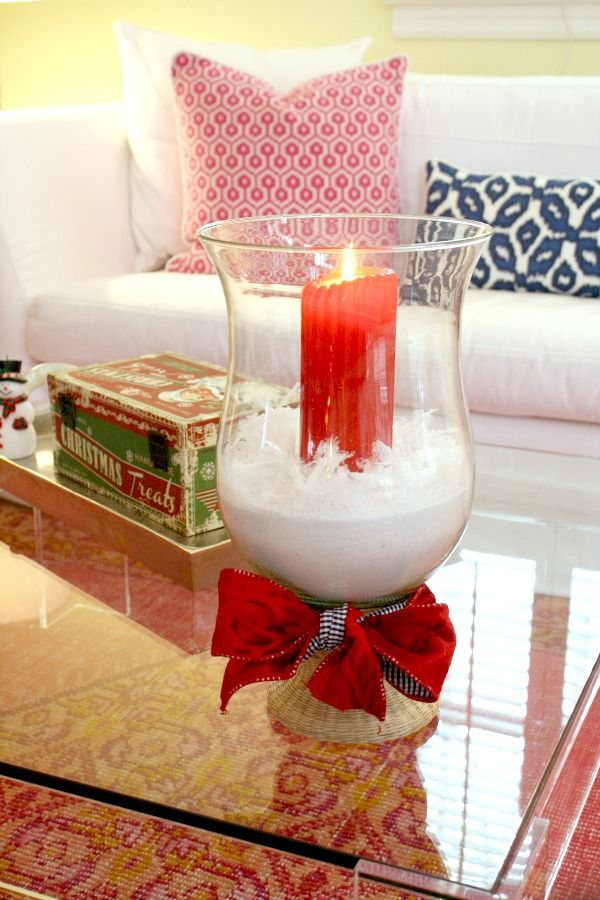 Pinterest Christmas Ideas Holiday Entertaining