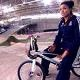 http://uk.mycityportal.net - Shanaze Reade  Liam Phillips win World Cup time-trials - BBC Sport