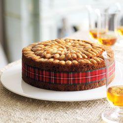 Easy dessert recipes canadian living