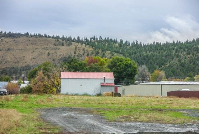 8 best land for sale in prineville oregon images on for On your lot builders oregon