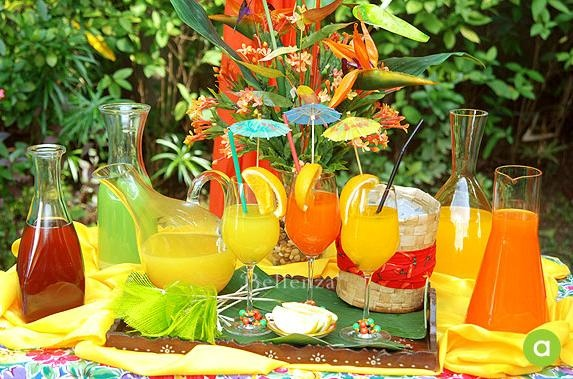 154 Best Images About Caribbean Party Ideas And: 155 Best CARIBBEAN PARTY IDEAS AND DECORATIONS Images On