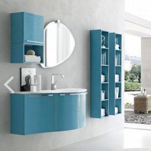 60 best images about mobili arredo bagno on pinterest for Arbi arredo bagno