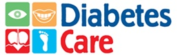 How to lower risk of diabetes and Normal blood sugar level for diabetes