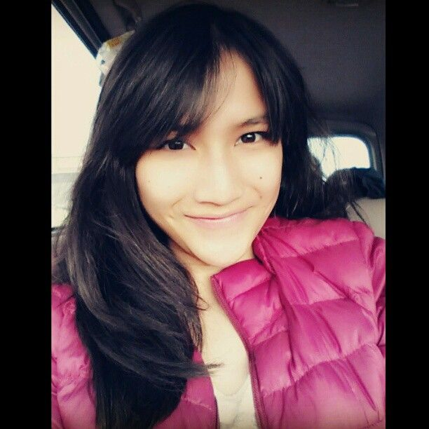 #Frieska Anastasia Laksani #Frieska JKT48 sooo beautiful