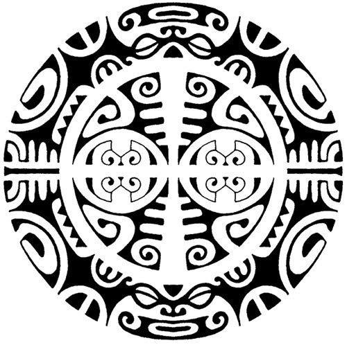 tribal(123