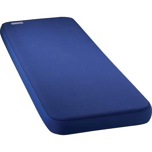 Pin By Alex Der On Spare Mine Camping Sleeping Pad Sleeping Pads Camping Mattress
