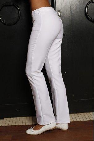 http://www.beautystreet.fr/Sante/477-840-thickbox/pantalon-andy-blanc.jpg