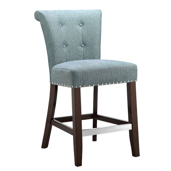 Shop Wayfair for Counter Height Bar Stools to match every style and budget. Enjoy Free Shipping on most stuff, even big stuff.