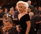Леди Гага против Леонардо Ди Каприо