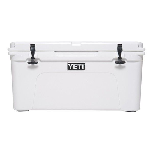 Yeti Coolers / Ice Chest liner | Liner for Yeti 45, Yeti 35 Cooler – allinliner.com