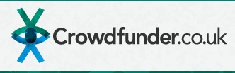 CROWDFUNDER - Crowdfunder helps fund a number of projects, big or small, that aim to change the world a little or a lot. Since our launch in 2010, the Crowdfunder network has raised over £500,000 for great ideas, people and projects.   We're an innovative funding platform helping project owners' ideas become realities across the UK and Europe - launched by KEO digital, makers of rivercottage.net, fishfight.net, landshare.net and energyshare.com.
