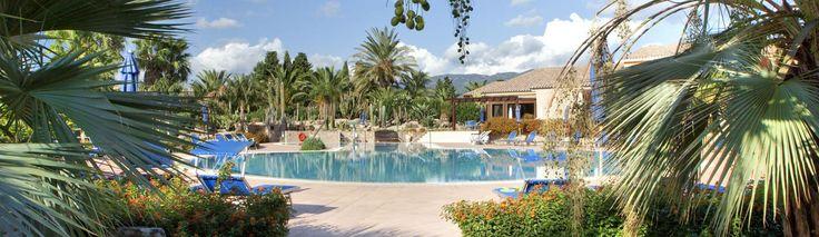 Nuova Registrazione: Lantana Resort Hotel - Pula (Ca) #vacanze #sardegna #hotel #italia #pula #cagliari http://www.vacanzeditalia.it/sardegna/pula/strutture-ricettive/307-lantana-resort-hotel.html
