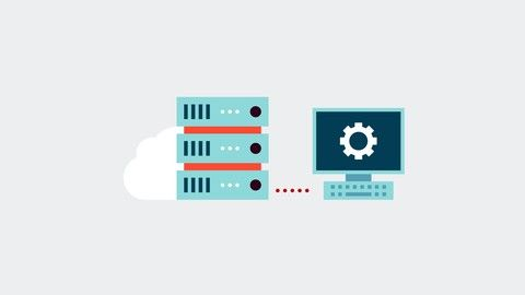 Learn Data Migration: Database Migration MS SQL to Oracle DB