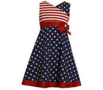 O got my red dress 5t