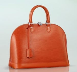 Orange is the new neutral http://wp.me/p2GhXF-FR