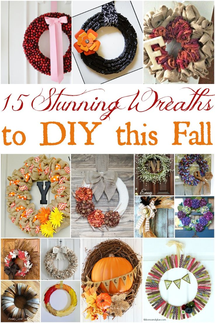 Have you ever wondered why we place a wreath on the door in the fall? The story starts in ancient Greece, where farmers would take stran...
