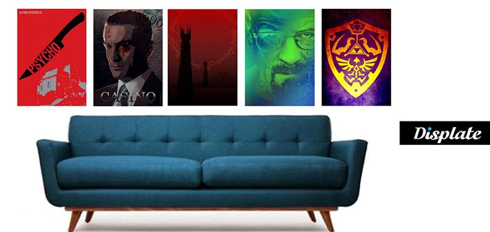 Movies, TV series and Gaming Posters  #poster #displate #scardesign #movieposter #homedecor #giftsforhim #breakingbadposter #heisenbergposter #giftsforher #wallart #discount #save #sales #homegifts #movieposters #cinemaposters #cinephile #alternativemovieposters #minimalmovieposters #casinomovieposter #gamingposters #geekposters #geekgifts #zelda #gaming #buymovieposters #bestmovies #psychomovieposter