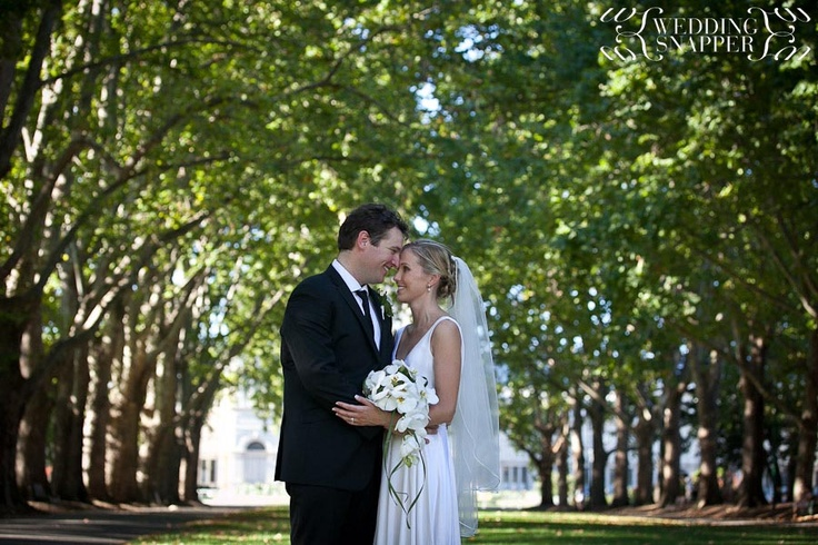 Couple S Wedding Ceremony And Reception Held At The Beach: Top 87 Ideas About Wedding Photography Melbourne On