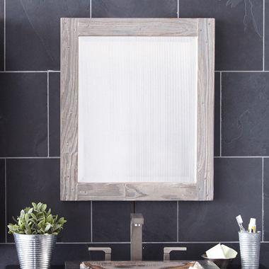 Beautiful Custom Glass Door Amp Bathroom Mirrors In Denver CO  Superior Door And