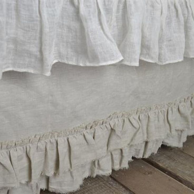 107 best barn wood burlap and lace bedroom images on for Burlap and lace bedroom