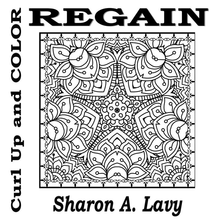 downloadable coloring book choose the paper stock of your choice to print out the page you would like to color print the pages as often as you like and - Coloring Book Paper Stock
