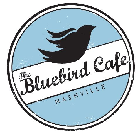 10 Things Not To Do In Nashville! I'm not a country star, but these are good tips. Also, Bluebird Cafe is wonderful.